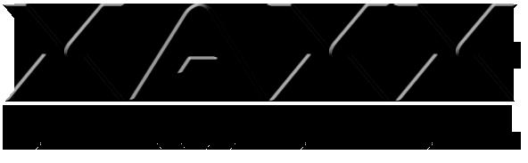 Xaxx - Parfumes