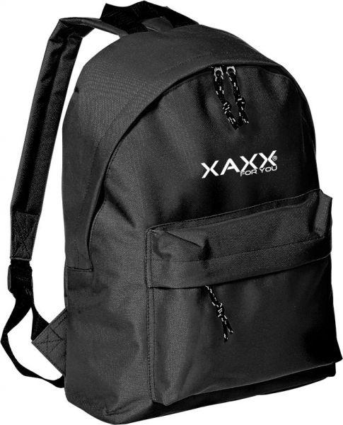 XAXX Rucksack