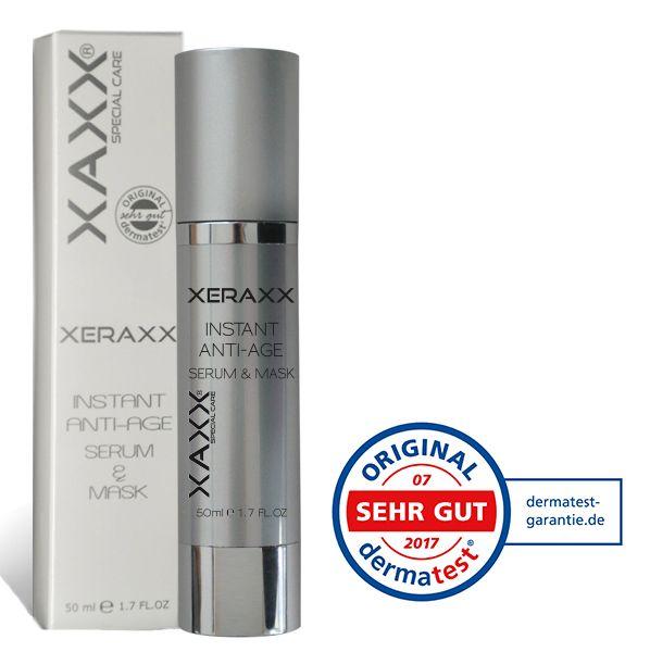 XERAXX